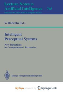 Intelligent Perceptual Systems