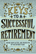 Keys to a Successful Retirement