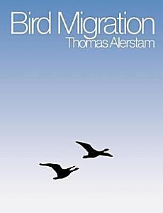 Bird Migration Book