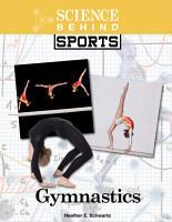 Gymnastics PDF