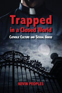 Trapped in a Closed World
