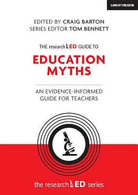 researchED Guide to Explicit   Direct Instruction