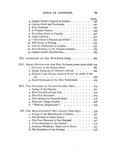 A Book of American Explorers PDF