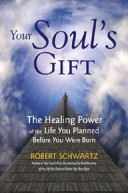 Your Soul s Gift PDF