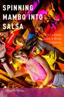 Spinning Mambo into Salsa PDF