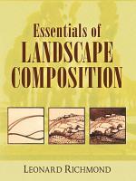 Essentials of Landscape Composition PDF