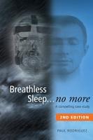 Breathless Sleep   no more PDF