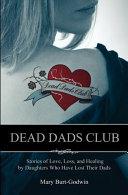 DEAD DADS CLUB