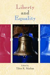 Liberty and Equality