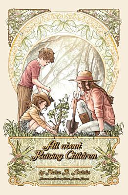 All About Raising Children Vintage Edition