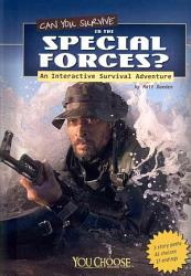 Can You Survive in the Special Forces  PDF