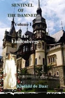 Sentinel of the Damned - The Lindenbergs