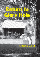 Return to Glory Hole