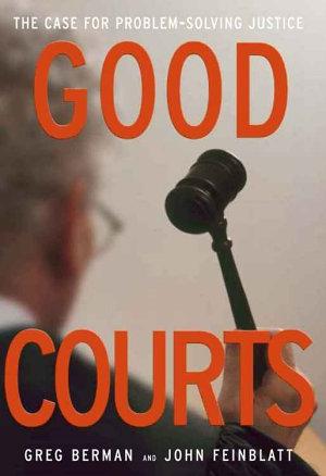 Good Courts PDF