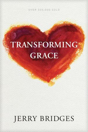 Transforming Grace PDF