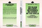 Un Islam militant en Afrique de l'ouest au XIXe siècle