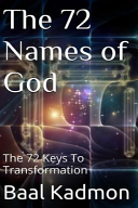 The 72 Names of God PDF