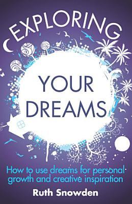 Exploring Your Dreams PDF