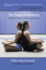 The Yoga of Divorce