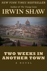 Two Weeks In Another Town Book PDF