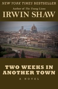 Two Weeks in Another Town PDF