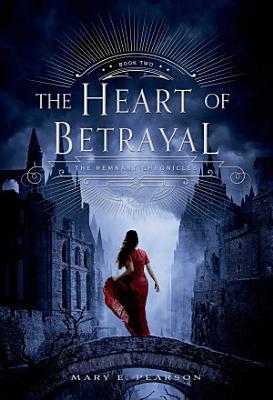 The Heart of Betrayal PDF