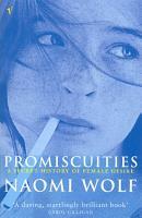 Promiscuities PDF