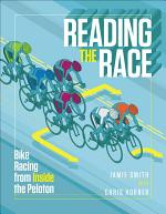 Reading the Race