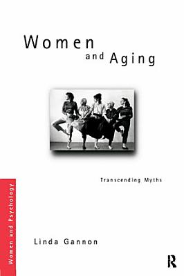 Women and Aging PDF