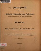 "Dramaturgische propädeutik im anschlusse an Lessings ""Hamburgische dramaturgie"" ..."