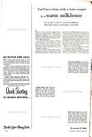 Successful Farming PDF