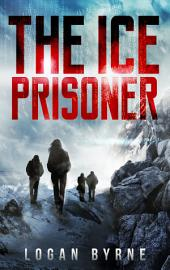 The Ice Prisoner (Grid Seekers Book Two)