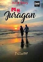 My Juragan PDF