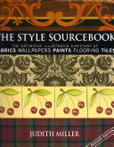 The Style Sourcebook PDF