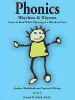 Phonics, Rhythms, & Rhymes-Level C