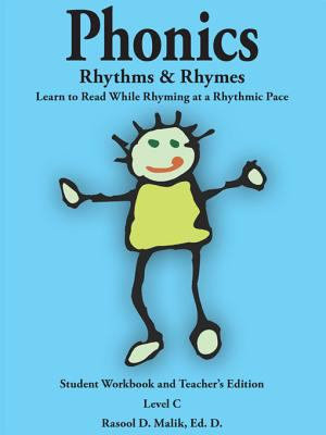 Phonics  Rhythms    Rhymes Level C