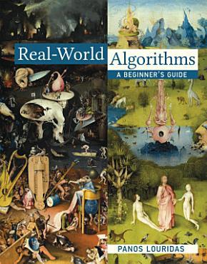 Real World Algorithms PDF