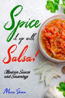 Spice It Up with Salsa!