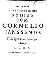 Speculum peccatorum aspirantium ad solidam vitae emendationem, sive admiranda S. Augustini conversio, historica eiusdem narratione, discursibus moralibus et emblematis adornata