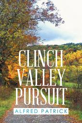 Clinch Valley Pursuit