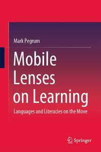 Mobile Lenses on Learning PDF