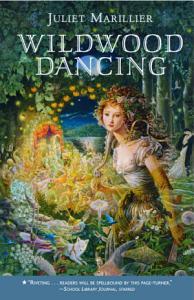 Wildwood Dancing PDF