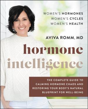Hormone Intelligence