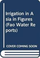 Irrigation in Asia in Figures PDF