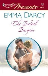 The Bridal Bargain