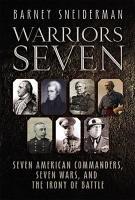 Warriors Seven PDF