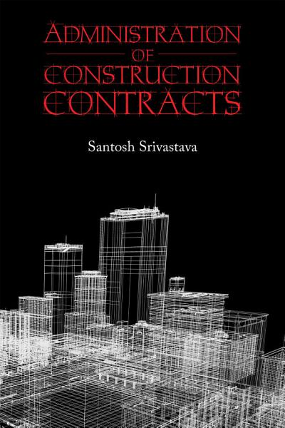 Administration of Construction Contracts