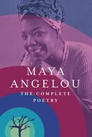 The Complete Poetry PDF