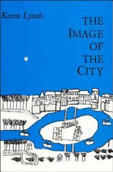 The Image Of The City Book PDF