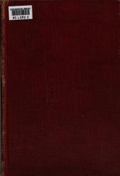 Die Deutschen Frauen in Dem Mittelalter: Volume 2